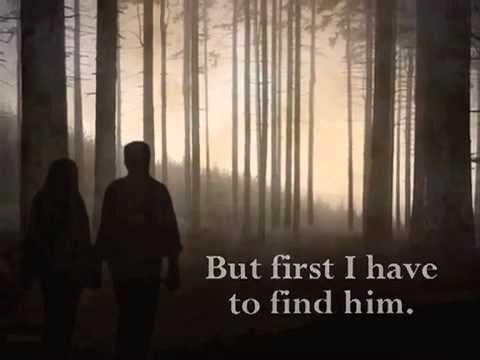 Book trailer - Sobrenatural (Unearthly) de Cynthia Hand