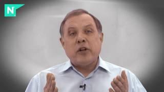 Игорь Шатров: 25 лет спустя