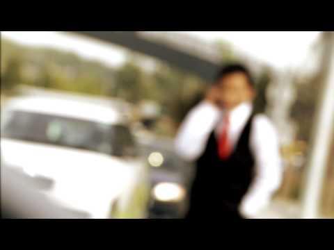 Ugc (United gipsy crew) - UGC - Nebud dilino