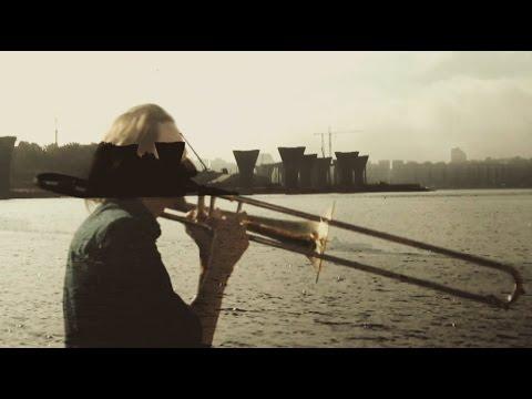 Иван васильевич меняет профессию песня счастье