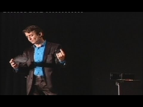 https://youtu.be/SM5PzPNkbVM