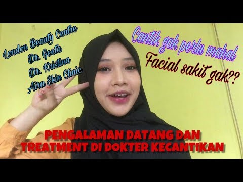 mp4 Doctor Lab Medan, download Doctor Lab Medan video klip Doctor Lab Medan