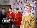 Danny Storm 1962