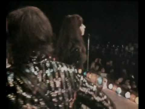 Rattler Shocking Blue 1972 HONG KONG