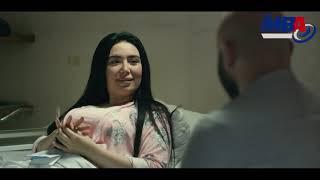 لن تصدق احمد صلاح عمل ايه مع عبير صبري بعد ولادتها مباشرة بعد ما ثبتها بـ خاتم هدية !!!