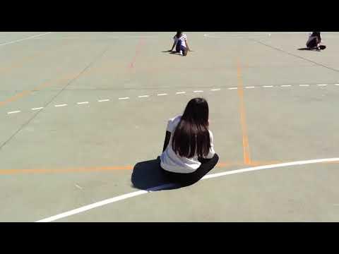 Video Youtube LAZARO CARRETER
