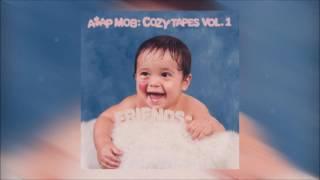 A$AP Mob ft Onyx - Nasty's World