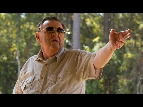 The Sacrament Clip 'Take It'