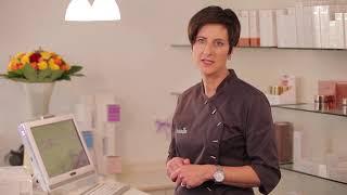 COMCASH   Das Kassensystem für Kosmetiker