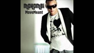 Mohombi - Sex Your Body (HD Version)