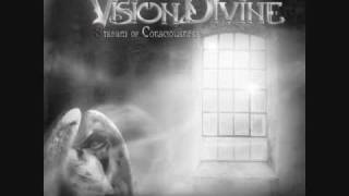 Vision Divine-Out of The Maze