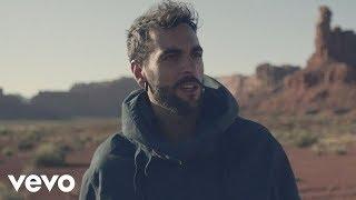 Marco Mengoni - Sai Che