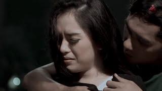 Gambar cover Asbak Band - Terlukanya Hatimu (Official Music Video)