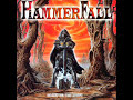 Ravenlord (Stormwitch Cover) - Hammerfall