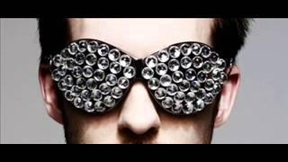 Calvin Harris - Nightlife (Original Mix)