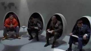 Download Video Men In Black - Test d'Intelligenza MP3 3GP MP4