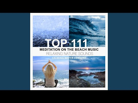 Download 50 Relaxing Ocean Waves Music For Deep Sleep