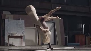 My Funny Bone | Brian Sanders Junk | Philly Acrobatic Dance Theater 2017 | A Between Pictures Film
