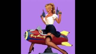 Yung Gravy - Forget-Me-Thots (prod. bubbymane)