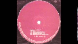 Fluke – Absurd (Mighty Dub Katz Remix)
