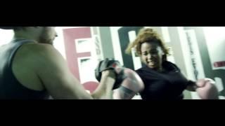 DJ Switch - Ra Phanda Wena Wetsang Ft. Cassper Nyovest (Official Music Video)