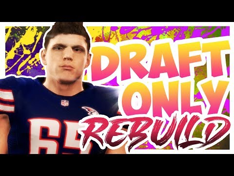 This Is Going To Be A Painful End - Madden 20 Connected Franchise Realistic Rebuild - Part 25
