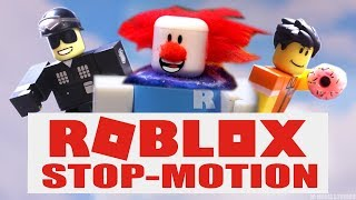 Video Roblox Virtual Item Codes Revealed
