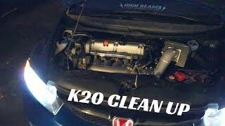 k20z3 egr delete - मुफ्त ऑनलाइन वीडियो