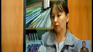 С  начала  года в  Актюбинской  области  зарегистрирован  131  случай  подростковой  беременности