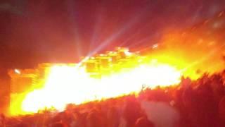 Gambar cover World DJ Festival in Seoul 2017 - Alan Walker part.1