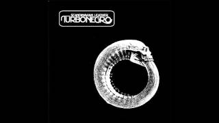 Turboneger -  Drenched In Blood D I B
