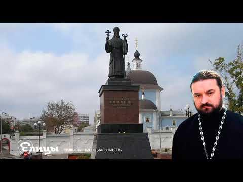 Фильм литургия-сердце церкви скачать