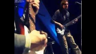 ViΩLeT - Zarardan Korunmak + Uzak Dur (live 2007)