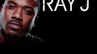 Ray J. - Turnin me On (Prod.by A-Mix Production)