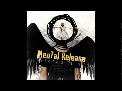 Mental Release - Supernatural