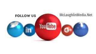 Follow McLaughlinMedia.Net