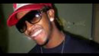 Bow Wow & Omarion- Hood Star (Video + Lyrics!)