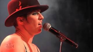 Dresden Dolls - Missed Me - Legendado em Português