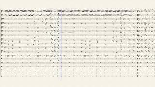 avengers theme band sheet music - TH-Clip