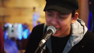 Download lagu Chevra Papinka Ft Dyrga Dadali Jovan Asbak Aku Masih Cinta Mp3