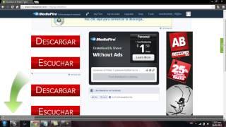 Descargar Governor Poker 2 Premium Full En Español