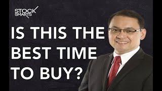 PHILIPPINE STOCKS TO BUY NOW