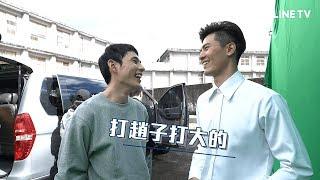Bl || Красавцы || Trang Due & Hoang Phu Van - Free video search site