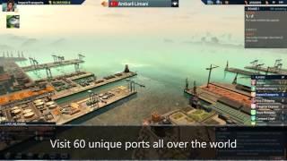 VideoImage3 TransOcean 2: Rivals