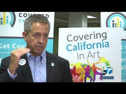 Covered California deadline approaching soon | ABC7