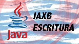 Java: Escribir XML con JAXB y NetBeans | TechKrowd