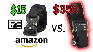 TOP 5 AFFORDABLE ACCESSORIES 2019