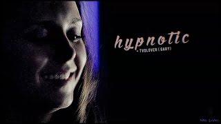 Кэтрин Пирс, ● Katherine & Elena | Hypnotic {+ TVDLover}