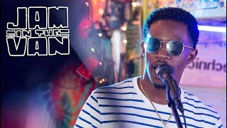 "MKTO   ""Classic"" (Live At JITVHQ In Los Angeles, CA 2018) #JAMINTHEVAN"
