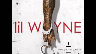 Lil Wayne Ft. 2 Chainz- Preach [Instrumental]